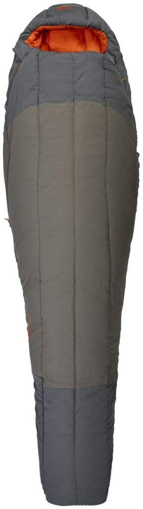 sac de couchage 6