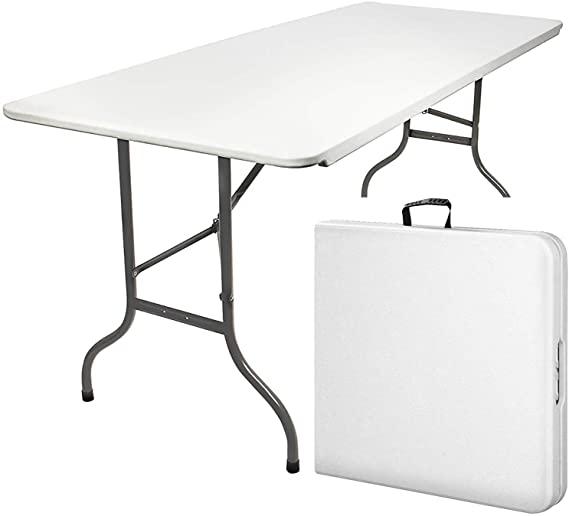 table de camping 1
