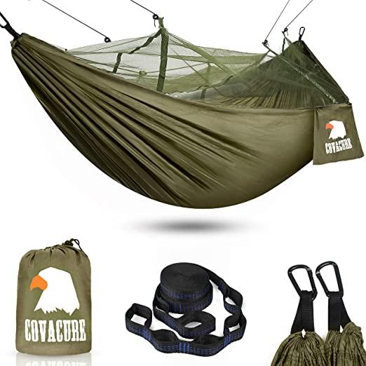hamac de camping
